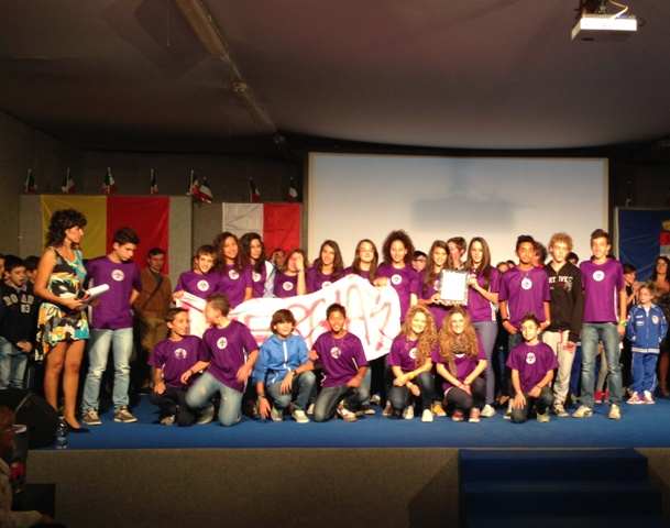 Expo 2013_