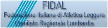 fidal-lombardia1