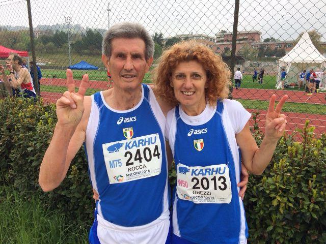 Europei 2016 - Ancona 2 low