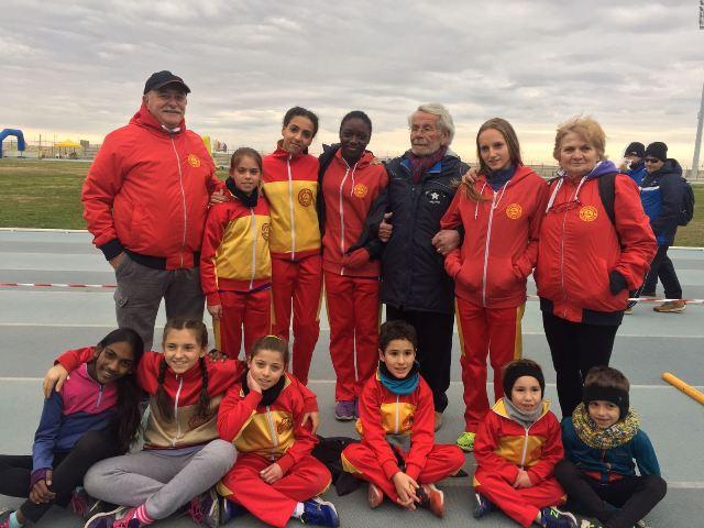 Gruppo PBM a Sanremo - 2