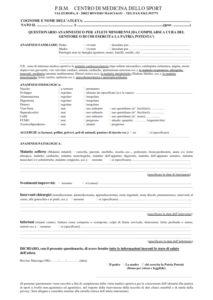 Questionario_anamnestico_10012021